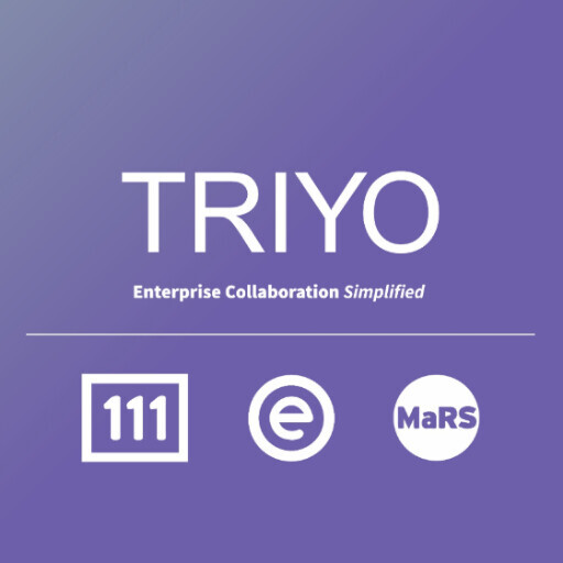Triyo