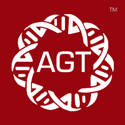 American Gene Technologies International