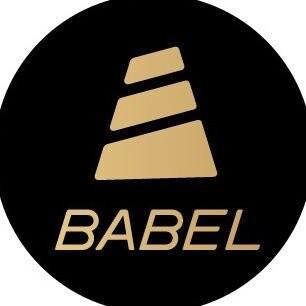 BabelFinance