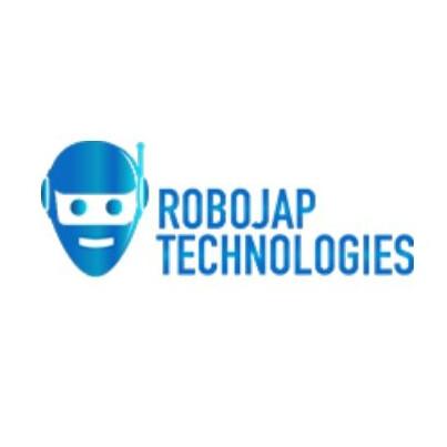 Robojap Technologies LLC