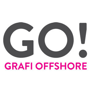 GO! Grafi Offshore