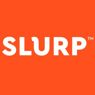 www.slurp.coffee