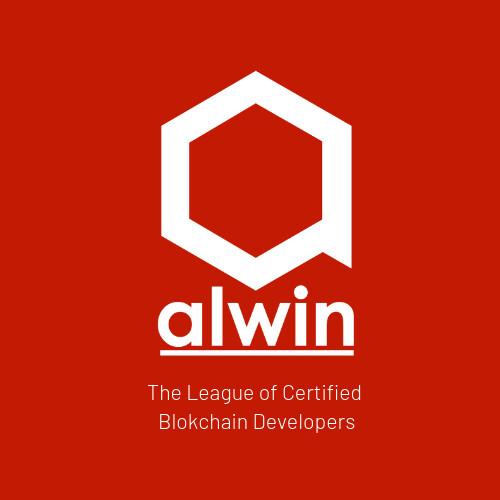 Alwin Technologies