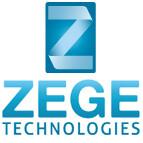 Zege Technologies