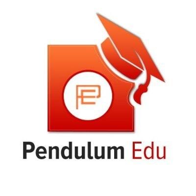 PendulumEdu