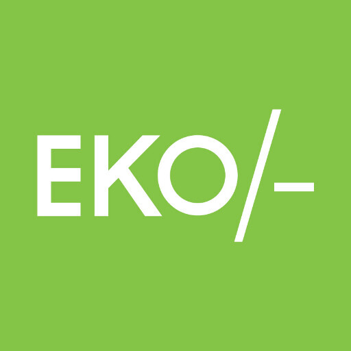 Eko India Financial Services
