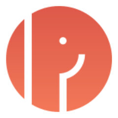 Parade Ventures