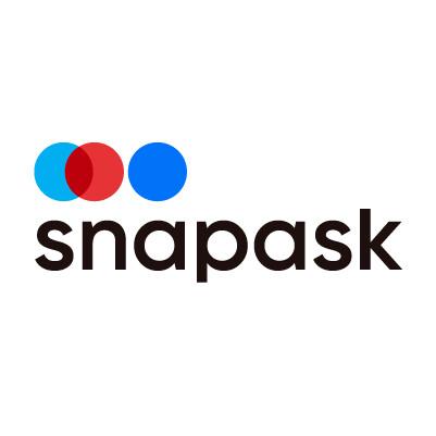 Snapask