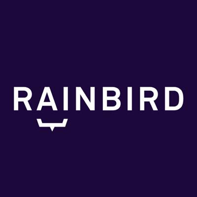 Rainbird Technologies