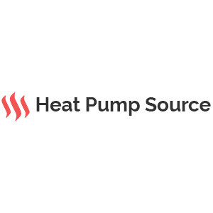 Heat Pump Source