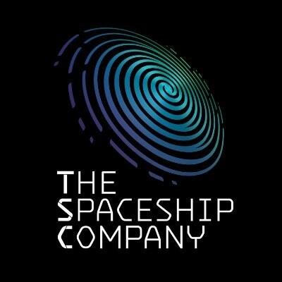 TheSpaceshipCompany
