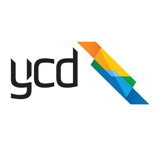 YCD Multimedia