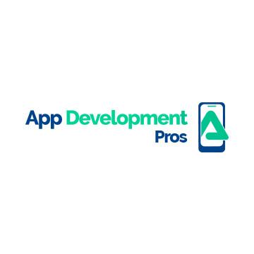 AppDevelopmentPros