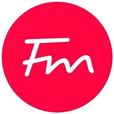 FremantleMedia HQ