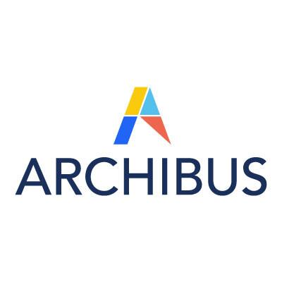 ARCHIBUS, Inc.