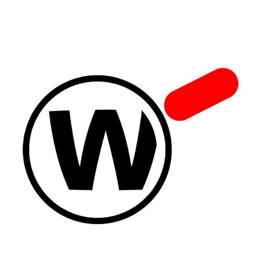 WatchGuard Tech