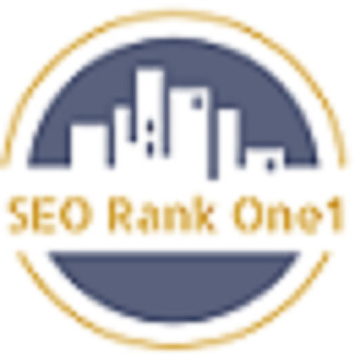 SEO Rank One1