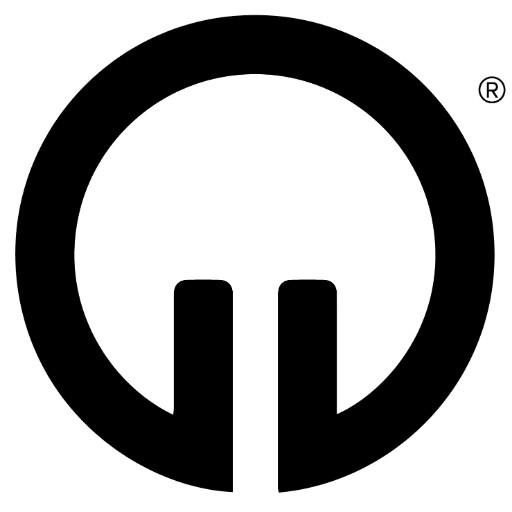 Muzik, LLC
