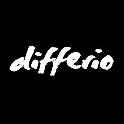 Differio