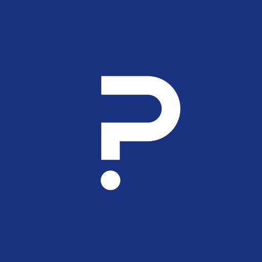 QuestionPro, Inc.