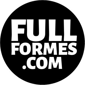 FullFormes.com