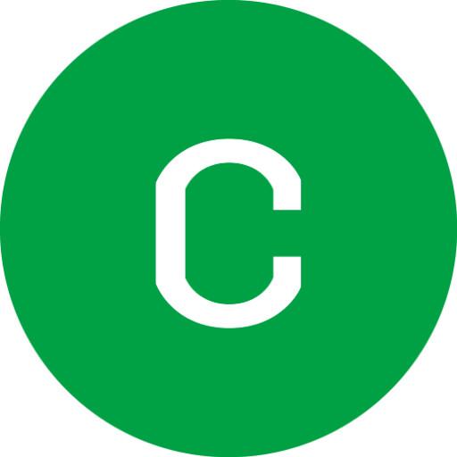 Capitalise.com