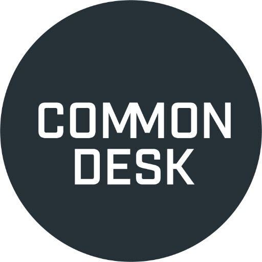 CommonDesk