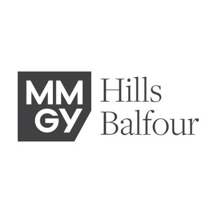 Hills Balfour
