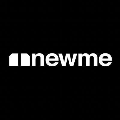 NewMe Accelerator