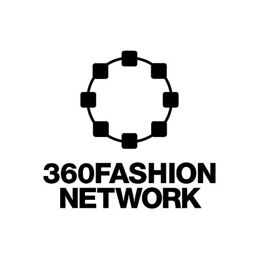 360Fashion Network