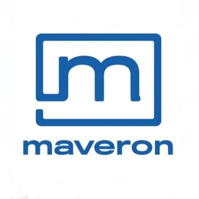 Maveron LLC