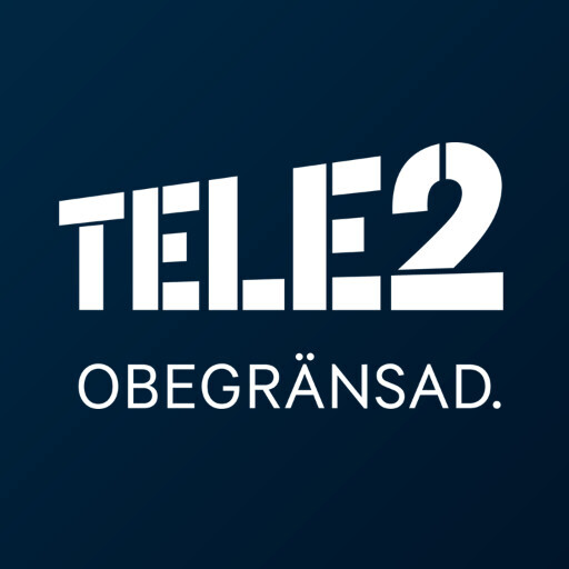 Tele2 Group