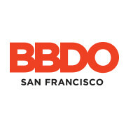 BBDO San Francisco