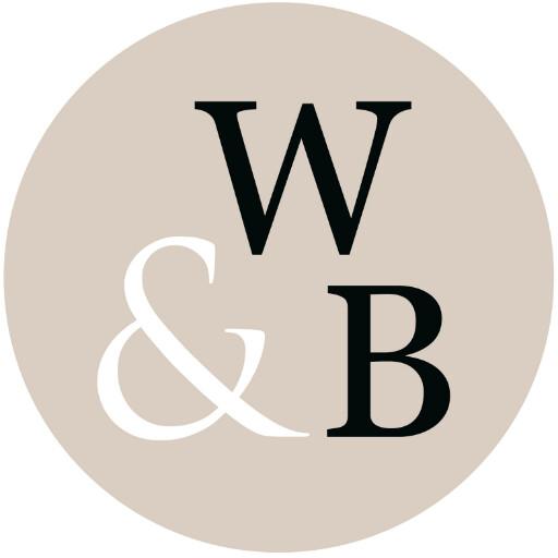 Wilton & Bain