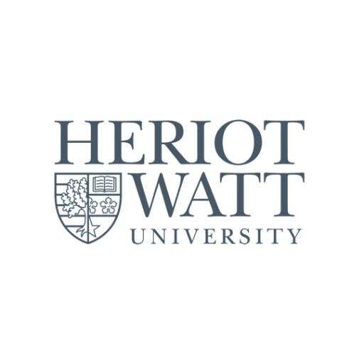 Heriot-Watt Uni