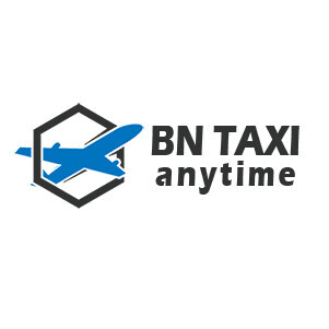 Bntaxianytime