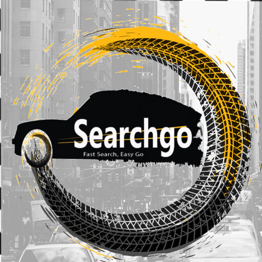 searchgocab