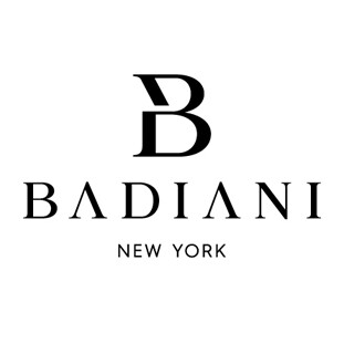 Badiani New York
