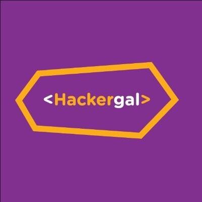 Hackergal