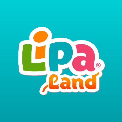 Lipa Learning