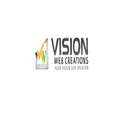 Vision Web Creations sg