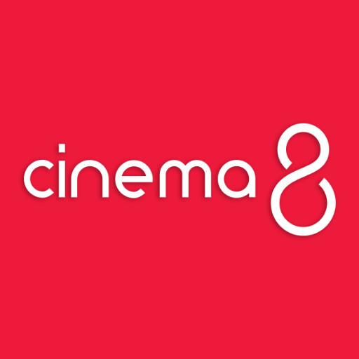 Cinema8