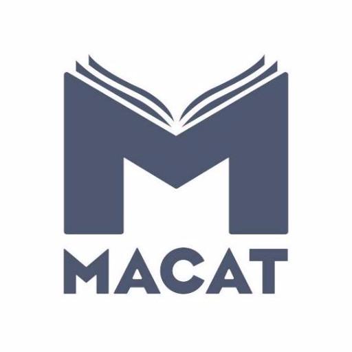 Macat
