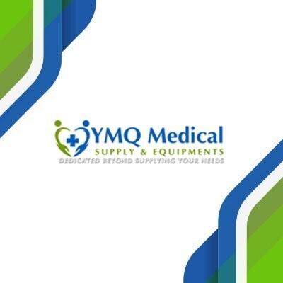 YMQ Medical Supply & Equipments