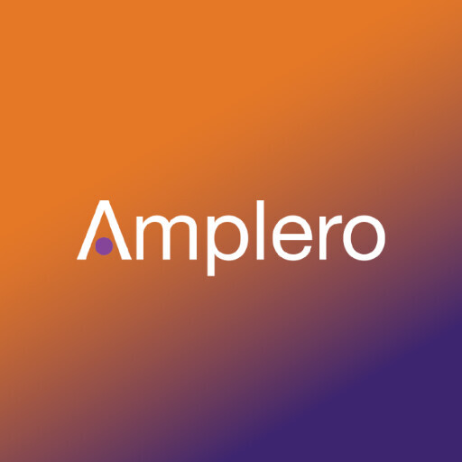Amplero.com