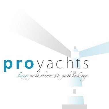 Proyachts