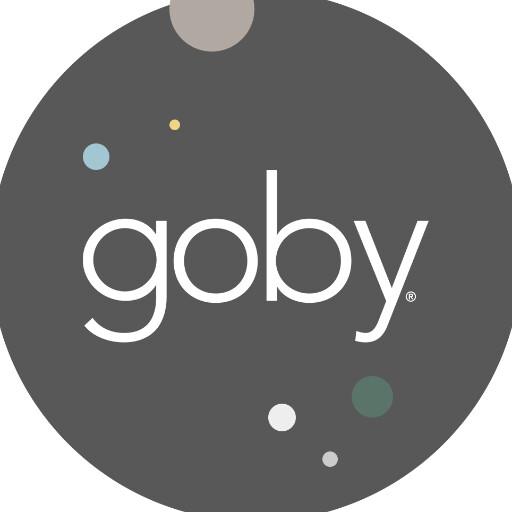 Goby LLC