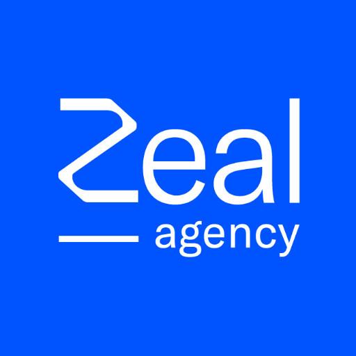 Zeal Agency