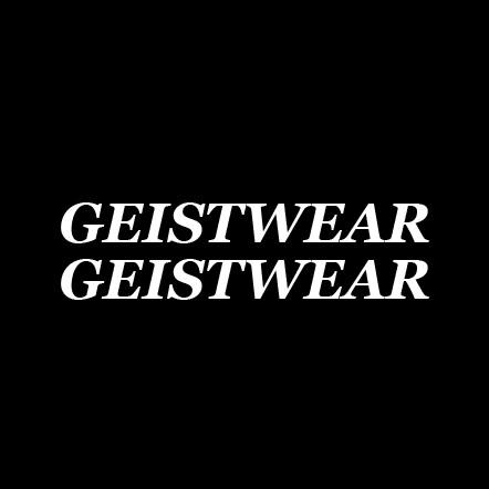 Geistwear