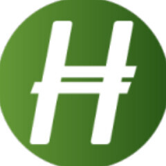 Hemp Coin (THC)